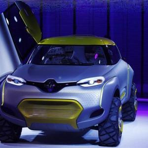 How Renault hopes to keep customers loyal