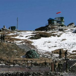 Sikkim standoff: China not worried about economic stakes in India