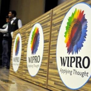 How Wipro plans to beat Street estimates in profit terms