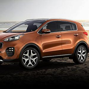 Kia gets ready for Indian ride