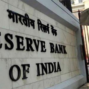 It's status quo! Key takeaways from RBI rate review
