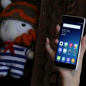 Xiaomi all set to spread its wings in India