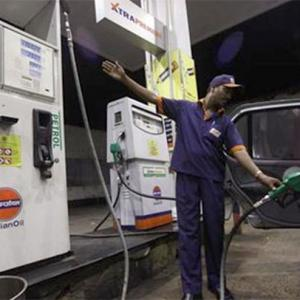 Diesel, petrol prices to change daily from June 16