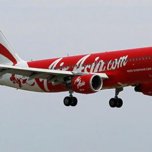 How AirAsia India plans to generate revenue on its own