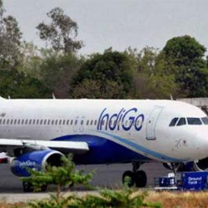 Why IndiGo is betting on low fare for long-haul