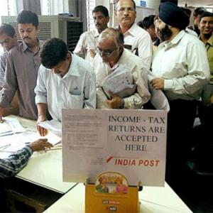 Filing revised I-T returns? Take these 5 precautions