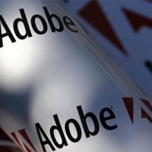 Despite Trump, India to remain innovation hub for Adobe