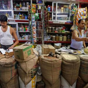 Is India Inc prepared for GST?