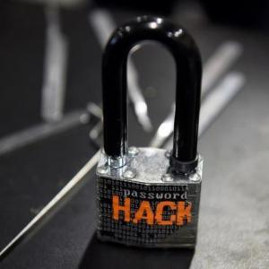 How to keep cyber criminals at bay