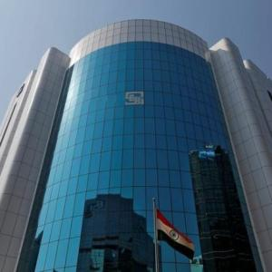 Sebi tightens norms for credit rating agencies