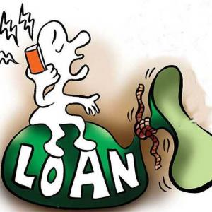 Banks now have 3 options to tackle loan defaulters