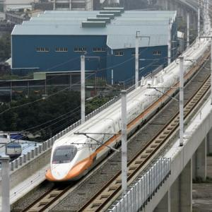 3 in race to bag civil work contract of bullet train