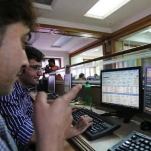 Algo trading will soon be under Sebi scanner