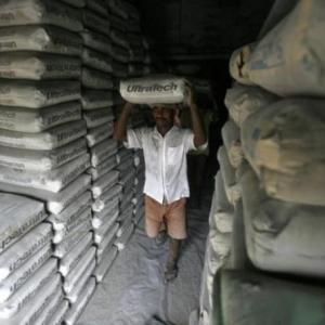 Why cement prices will remain flat. 3 reasons