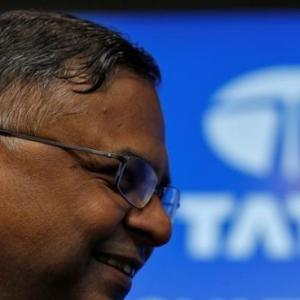 Tata most valuable Indian brand; LIC, Infosys next