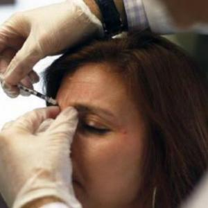 How Allergan plans to boost Botox sales in Indian market