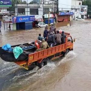 Kerala flood hits spice market; shortage in supply pushes up prices