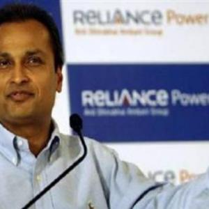Anil Ambani's RPower wins coal mine case in Indonesia