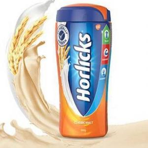 What lies ahead for Brand Horlicks?