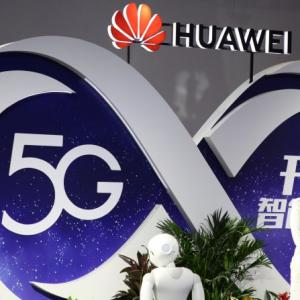 COAI defends Huawei, says it is no threat to national security