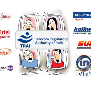 What Trai order will mean for TV watching