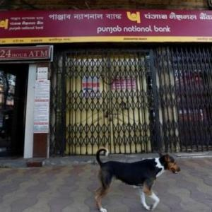 PNB's UK arm loses case in $45-million deceit claim
