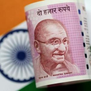 Meeting fiscal deficit target won't be easy for Jaitley