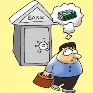 Why depositors continue to flock co-op banks