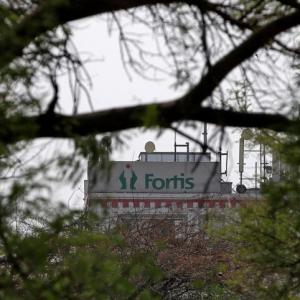 How Fortis' fortunes will change post acquisition by IHH
