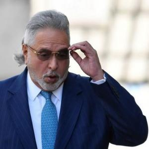 Mallya barred from securities market for 3 years