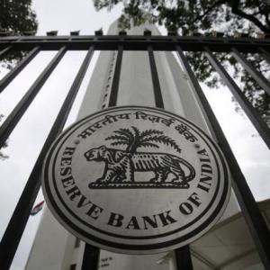 3 reasons why RBI may hold rates this month
