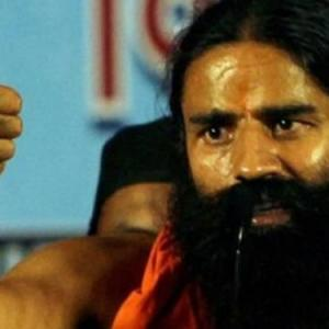 Patanjali: A prisoner of its own ambition
