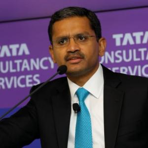 TCS Q3 net grows 24.1% to Rs 8,105 crore