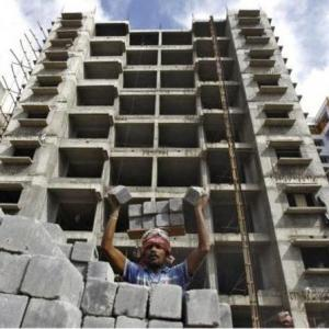 Why Rera hasn't been a great relief for home-buyers