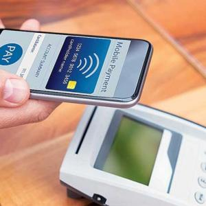 Sound-based payments likely to be introduced as part of UPI