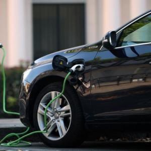 Industry divided over Budget sops for EVs
