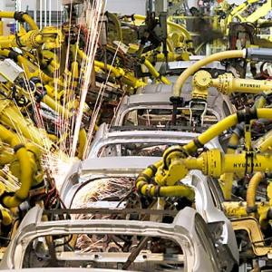 India's auto sector staring at a bleak future