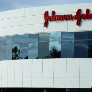 J&J's loss may be good news for Indian pharmas