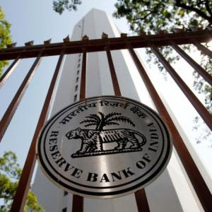 RBI may take dovish stance in February policy