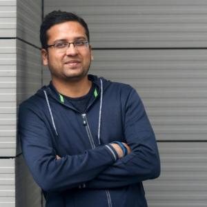 Why Binny Bansal will still be a director of Flipkart board