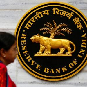 Post elections, RBI to update RTI disclosure norms