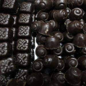 Amul shifts focus to dark chocolates to regain market share