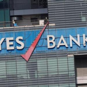 RBI tells Yes Bank to appoint new chief by Feb 1