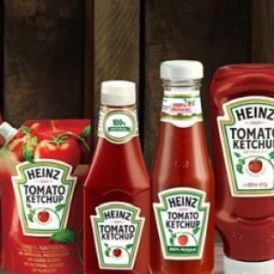 Cadila, Zydus to buy out Heinz India for Rs 4595 cr