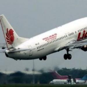 What went wrong with Lion Air flight that killed Bhavye Suneja