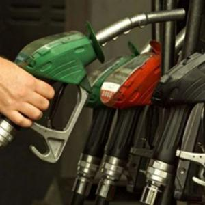 Petrol, diesel to be cheaper by Rs 2 in Andhra from Tuesday