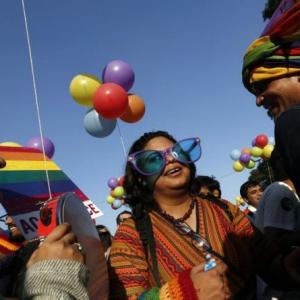 LGBT verdict: Why India Inc's verdict may be short-lived