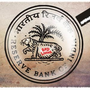 RBI urged to provide names of big loan defaulters