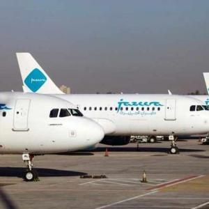 Jazeera Airways keen to spread wings in Indian skies