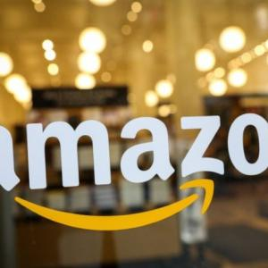 Amazon to stop single-use plastic packaging by June